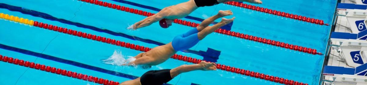 10 stagemomenten die elke zwemmerherkent