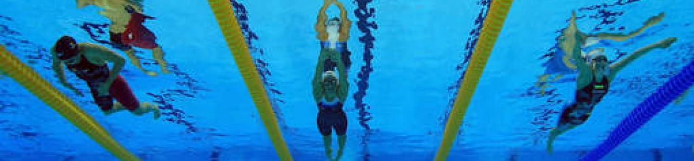 SwimNation.be