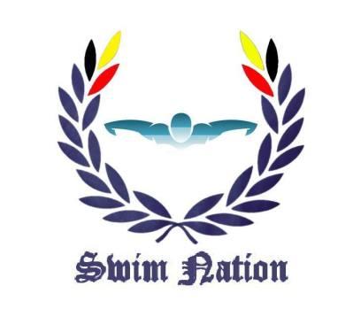 swimnation