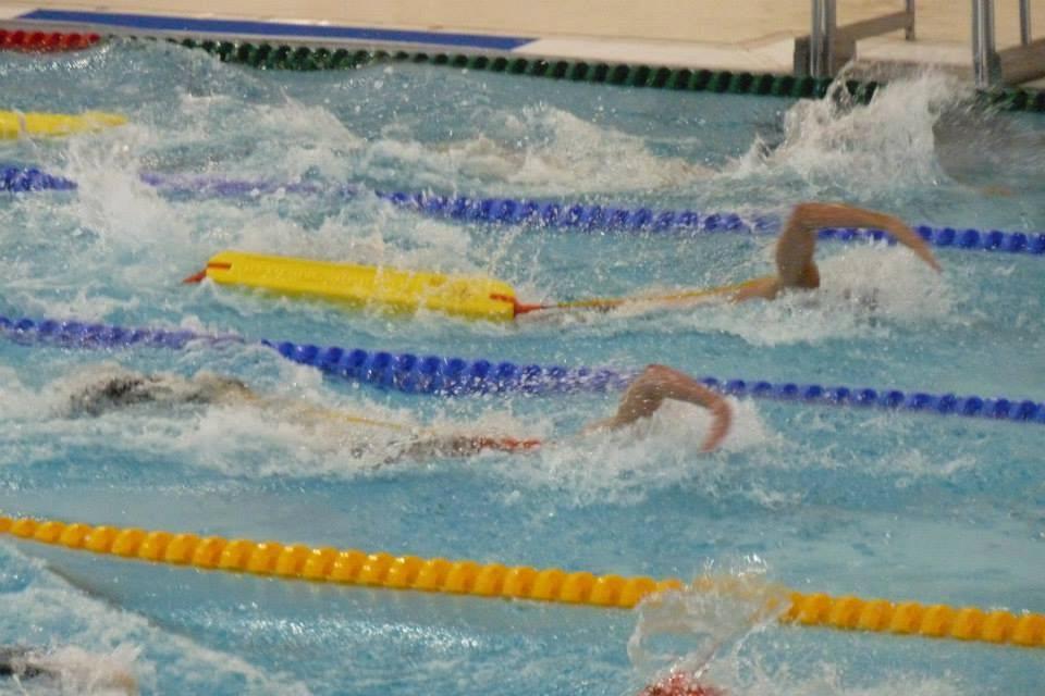 Reddend zwemmen… wat is dateigenlijk?